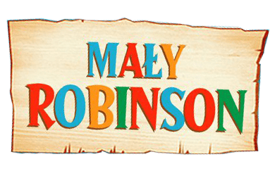 Mały Robinson