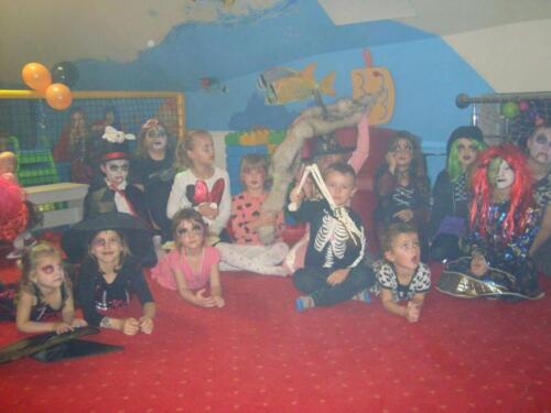 halloween2015 (26)