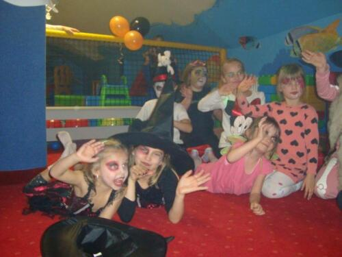 halloween2015 (29)