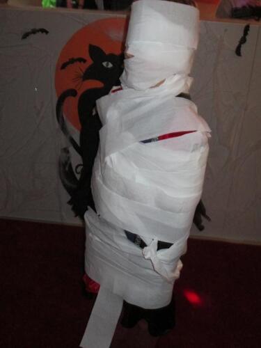 halloween (36)