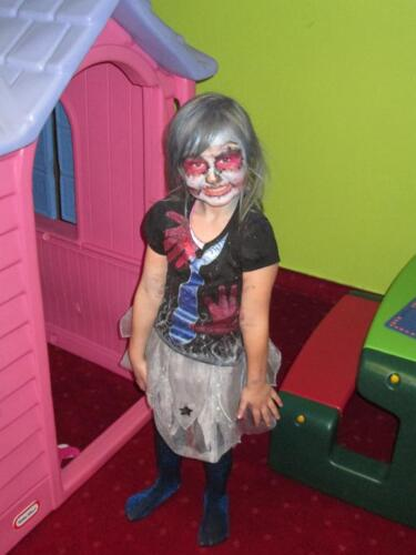 halloween (47)